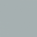 DecoArt Americana Acrylic Paint 2oz - Slate Grey
